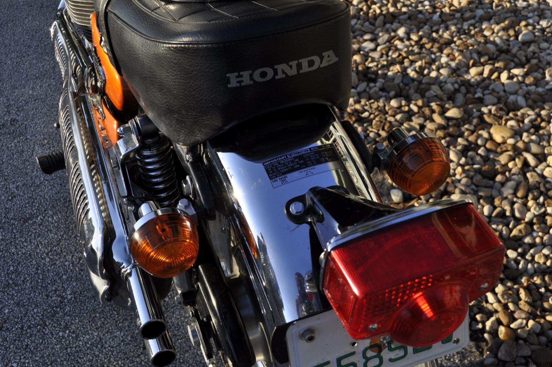 cb400, T100,Honda Scrambler, Cl360, Cl175, Scrambler, CL450