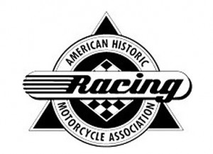 The American Historic Racing Motorcycle Association