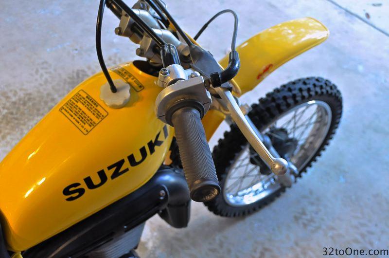 Suzuki Dt 15 Service Manual Download